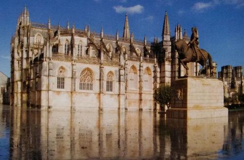 Mosteiro da Batalha - Portugal.jpg
