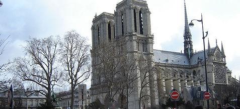Notre Dame Paris ...BR...jpg