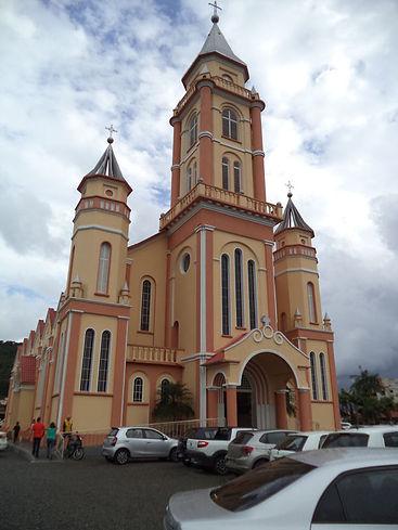 Igreja NS Rosario...br..jpg