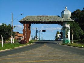 Portal de Prudentopolis VI.jpg