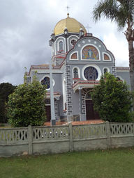 Igreja NSPatrocinio III.jpg