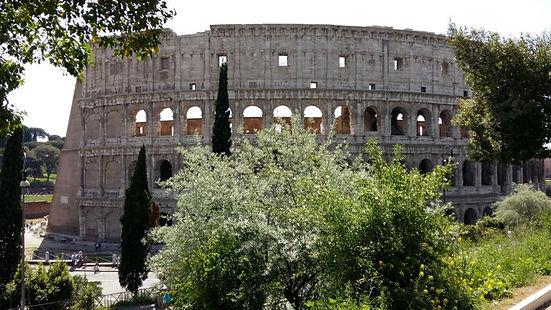 Coliseu ...BR..........jpg