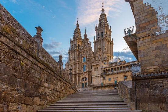 Santiago Compostela I....jpg