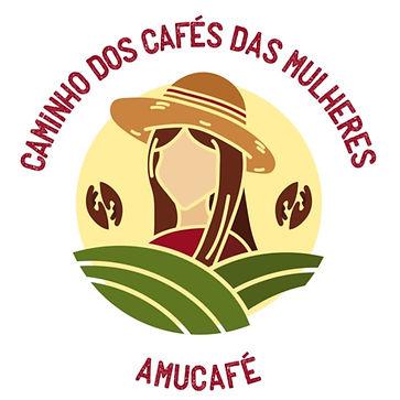 Logo do Caminho Mulheres Café.jpg