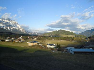 Austria_paisagens ....br....jpg