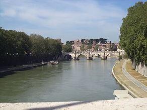 Roma_Trasteve.......br.jpg