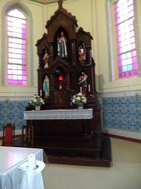 Altar Capela S Estevao....br.jpg