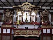 Assaí_PR _ templo Japonês.jpg