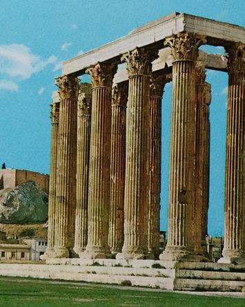 Atenas-...br.jpg