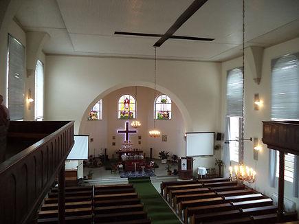 Interior Igreja Luterana....br.jpg