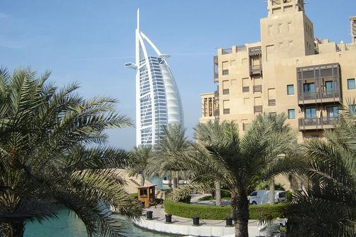 Dubai....br.....jpg