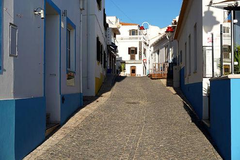 Portugal _ Sul Algarve.jpg