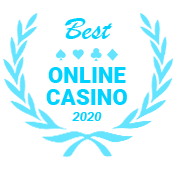 Best Online Casino Reward