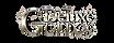 m-casino-logo-gd.png