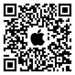 winbox ios download