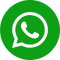 green whatsapp-icon-logo-8CA4FB831E-seek