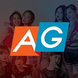 AG_1.jpg