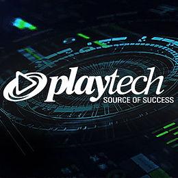 playtech.jpg