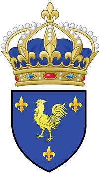 Armoirie du Roi.jpg