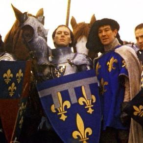 En finir avec les Querelles dynastiques & remettre de l'unité au combat Monarchique
