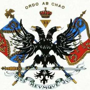 Existe t'il un complot de la Franc-maçonnerie en France ?