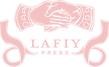 20-12-29.pink lafiy logo filled in.cfl.p