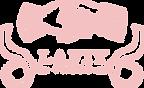 20-12-21.lafiy logo pink.cfl.png