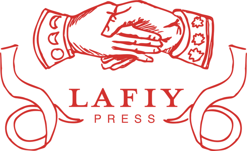20-12-21.lafiy logo red.cfl.png