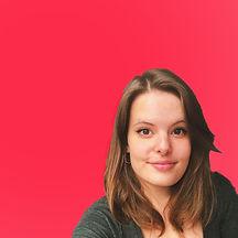 21-02-11.amy pic redish back.cfl.jpg