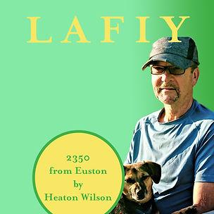 21-05-11. heaton wilson for website.cfl.