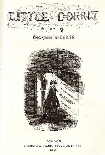 Little-Dorrit-title-page.jpg