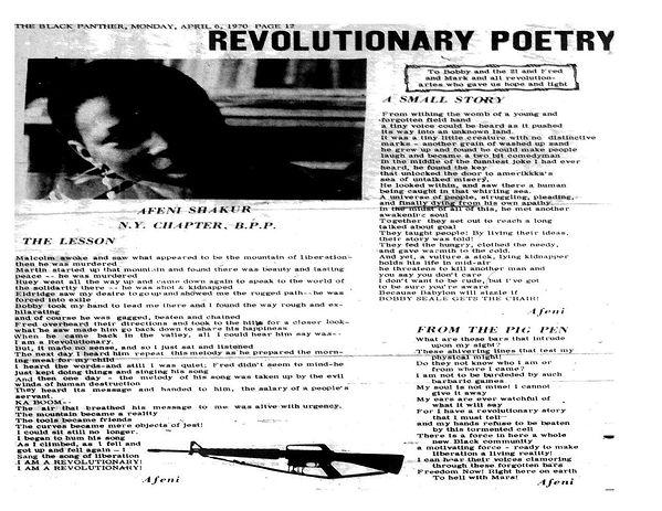 21-03-07.afeni shakur poetry.cfl.jpg