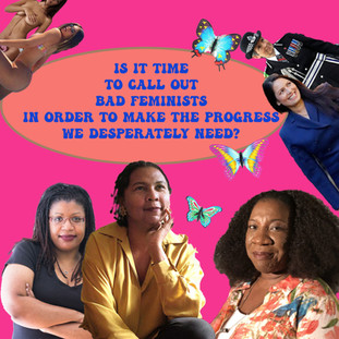 21-03-17.feminism social post.cfl.jpg