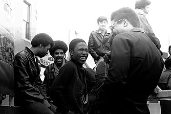 afeni shakur and the panthers.jpg