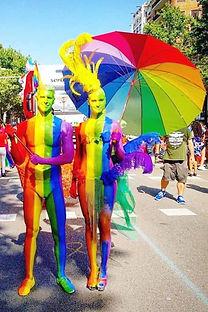 pride barcelona.jpg