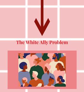 21-02-25.white ally problem socials.cfl.