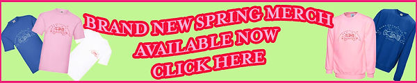 21-04-07.SPRING MERCH WEB BANNER.CFL.jpg