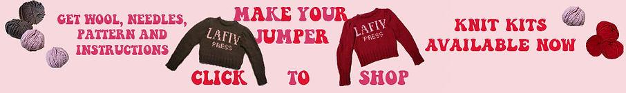 20-02-07.knit kit website strip.cfl.jpg