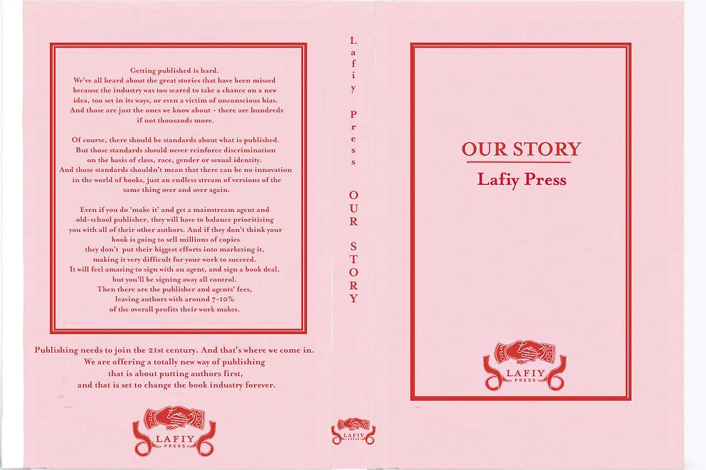 21-01-12.LAFIY PRESS OUR STORY V 2 NO RE