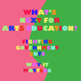21-05-08.ARTS EDUCATION ARTICLE.cfl.jpg