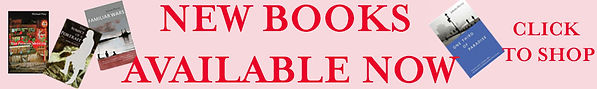 21-03-01.NEW BOOKS AVAILABLE WEBSITE STR