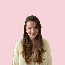 21-03-04.me in yellow cardi pink backgro