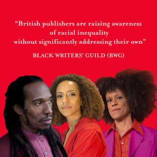 21-02-15.black writers' guild.cfl.jpg