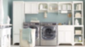 thd-laundry2-mrkt-1212_horiz.jpg