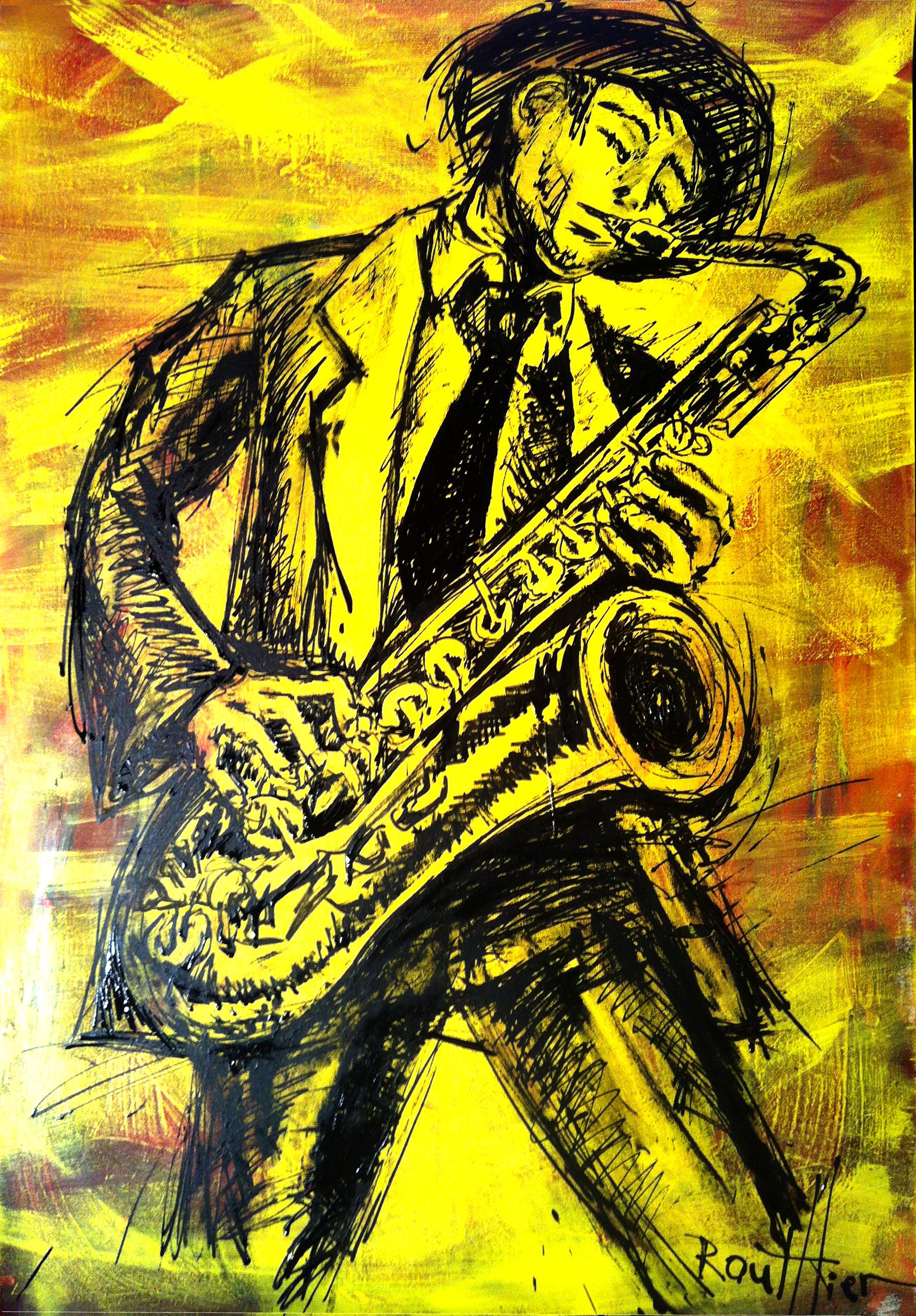 trompettiste2013