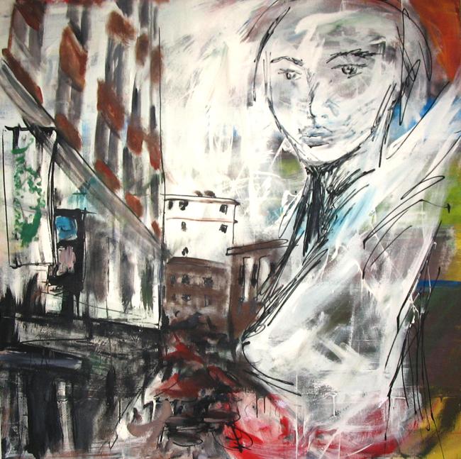 Souvenir-rue-Racine