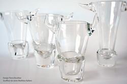 verre-toro