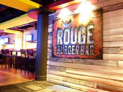 Affiche-Rouge_Burger-Bar