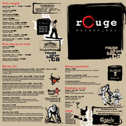 menu-rouge10