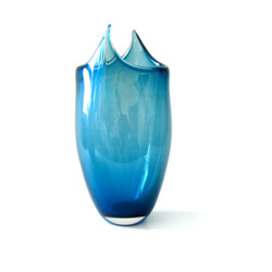 vase-Toro2crop